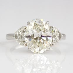 underwoods-jewelers-engagement-ring