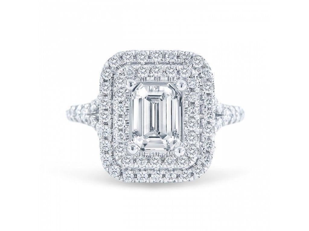 wonder-jewelers-engagament-ring