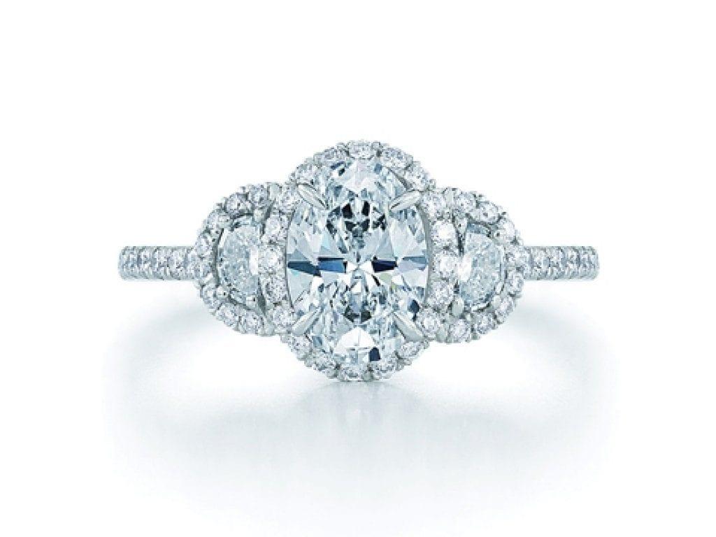 wonder-jewelers-engagement-ring