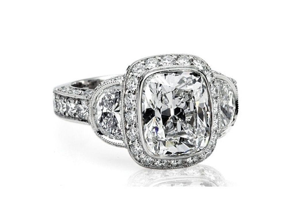 wondr-jewelers-engagement-ring