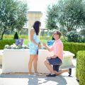 proposal mistakes