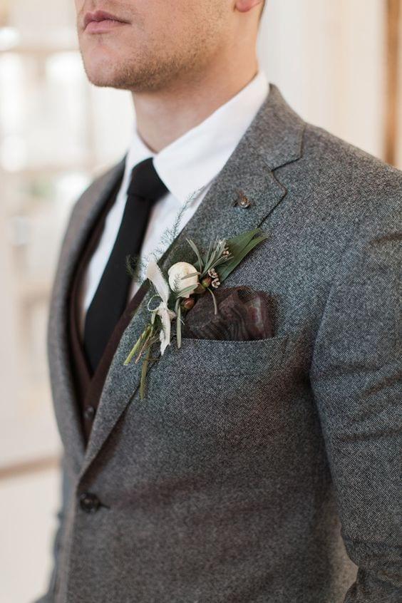 mens tweed styles