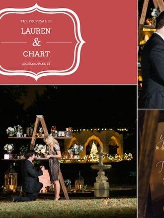 flippen park marriage proposal