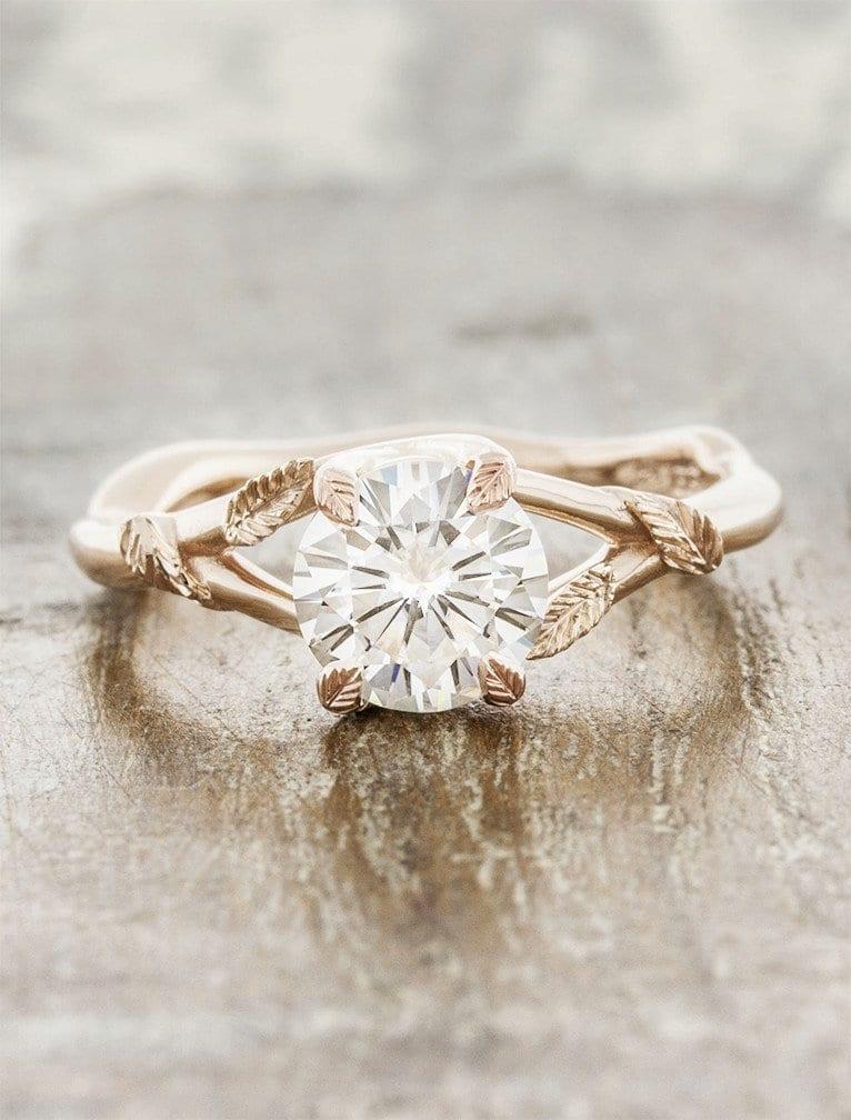 ken-dana-engagement-ring