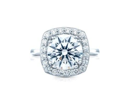 tacori-engagement-ring