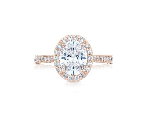 tacori-engagement-ring
