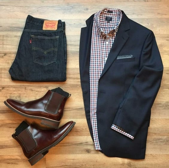 what to wear for valentines day 2017