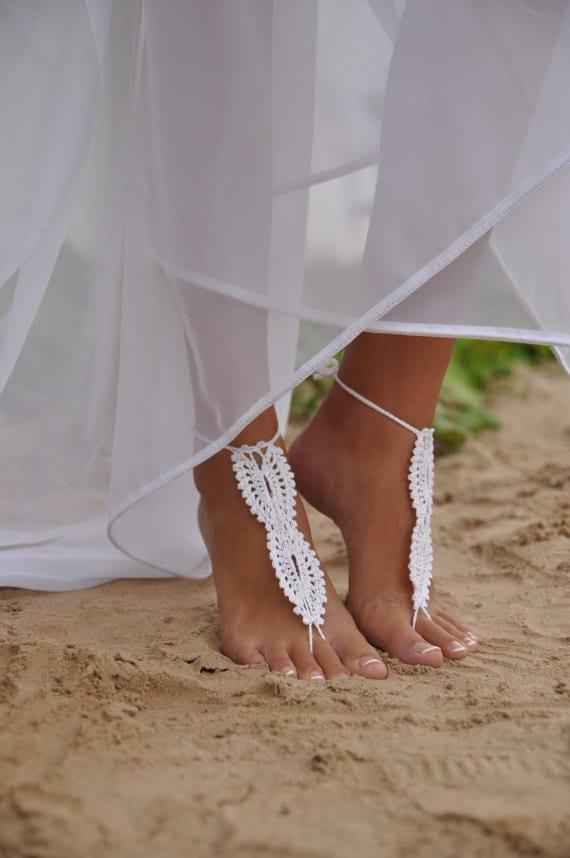 wedding budget savers