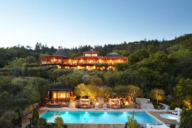 domestic honeymoon destination ideas