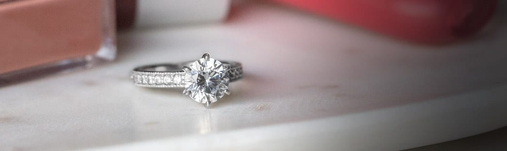 man made vs naturally grown diamonds