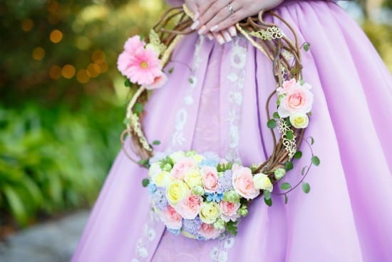 unique wedding themes and trends of 2017