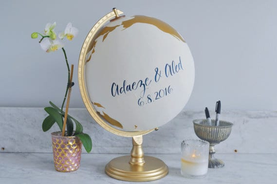 guest book alternatives the yes