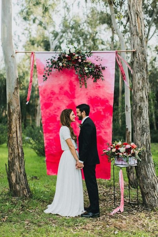 Unique wedding themes to consider the yes girls unique wedding themes and trends of 2017 junglespirit Images