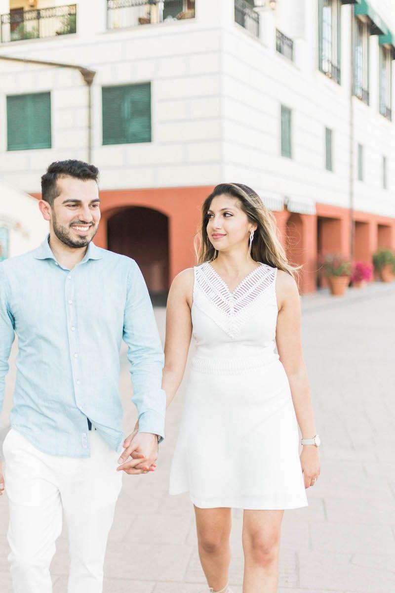 orlando florida proposal help