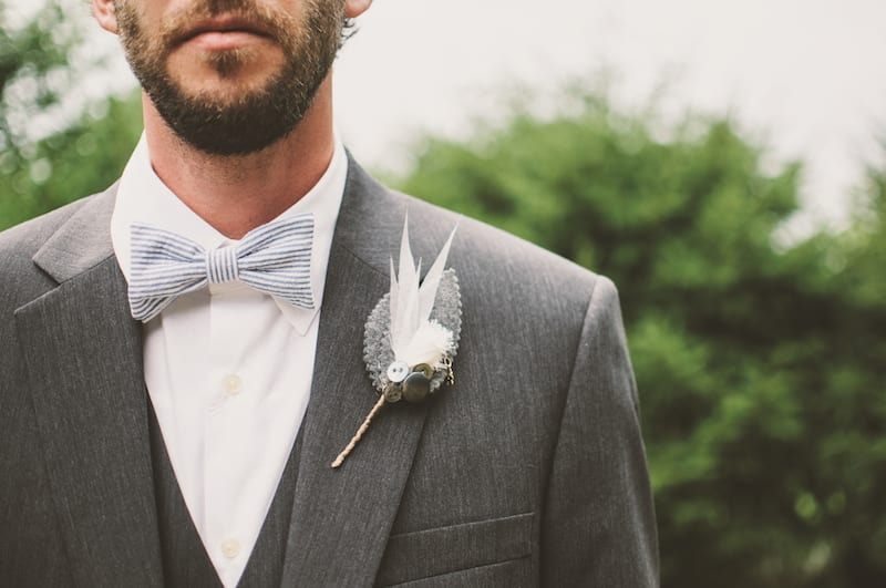 trendy groom outfits