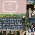 Balboa Park Rose Garden Engagement