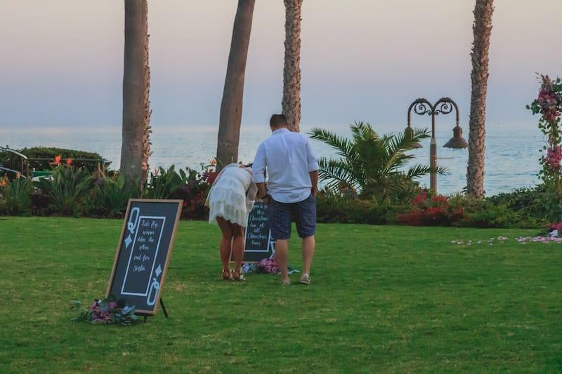 beach overlook proposal in orange county