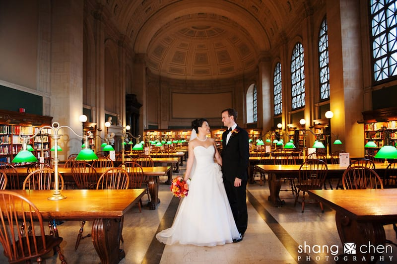 unique wedding venues across the country