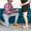 proposal tips 2017 engagement season