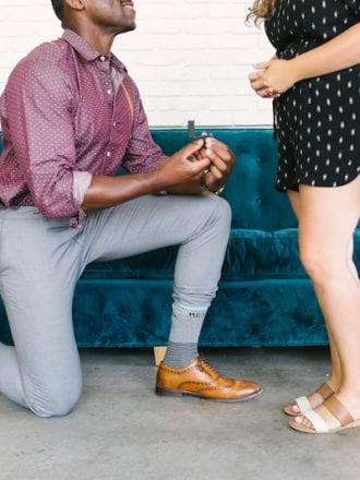 proposal tips 2017 engagement season
