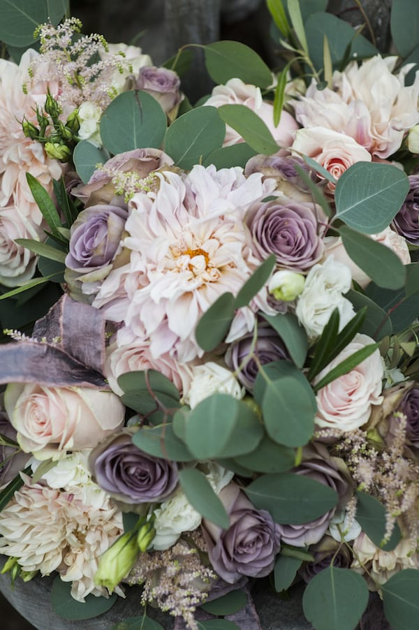 Southern California wedding inspiration