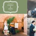 castello di amorosa marriage proposal