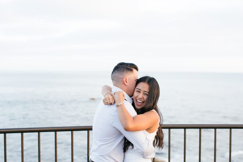 Tips and Tricks for your Proposal from a Photographer