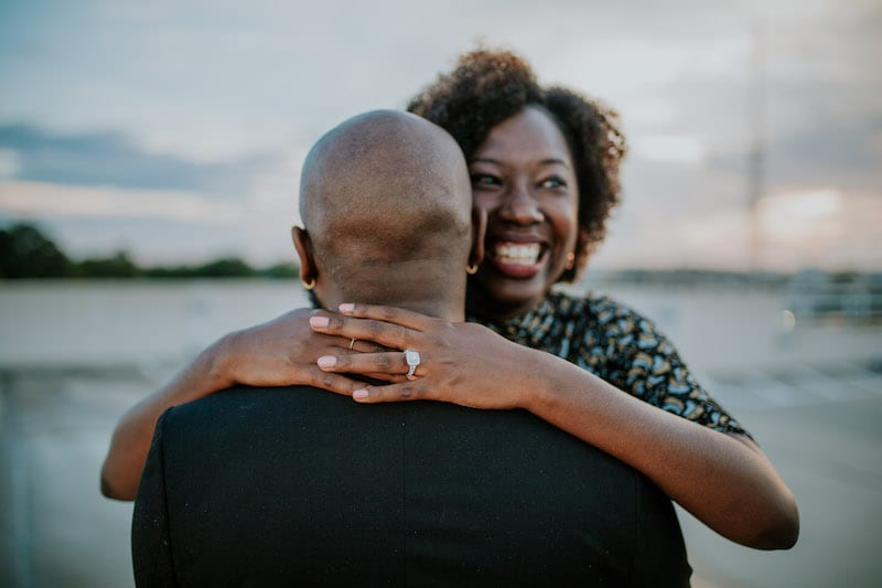 best pictures of proposals