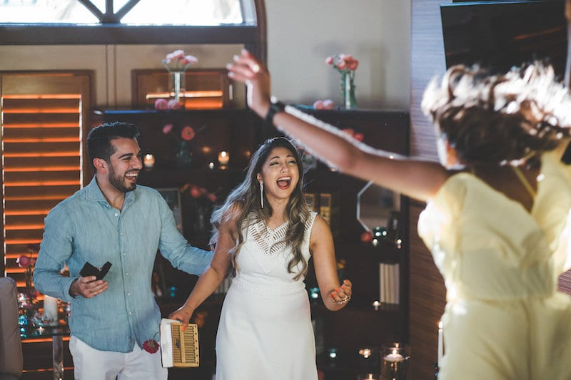 engagement proposal pics