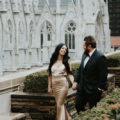elopement planning in new York