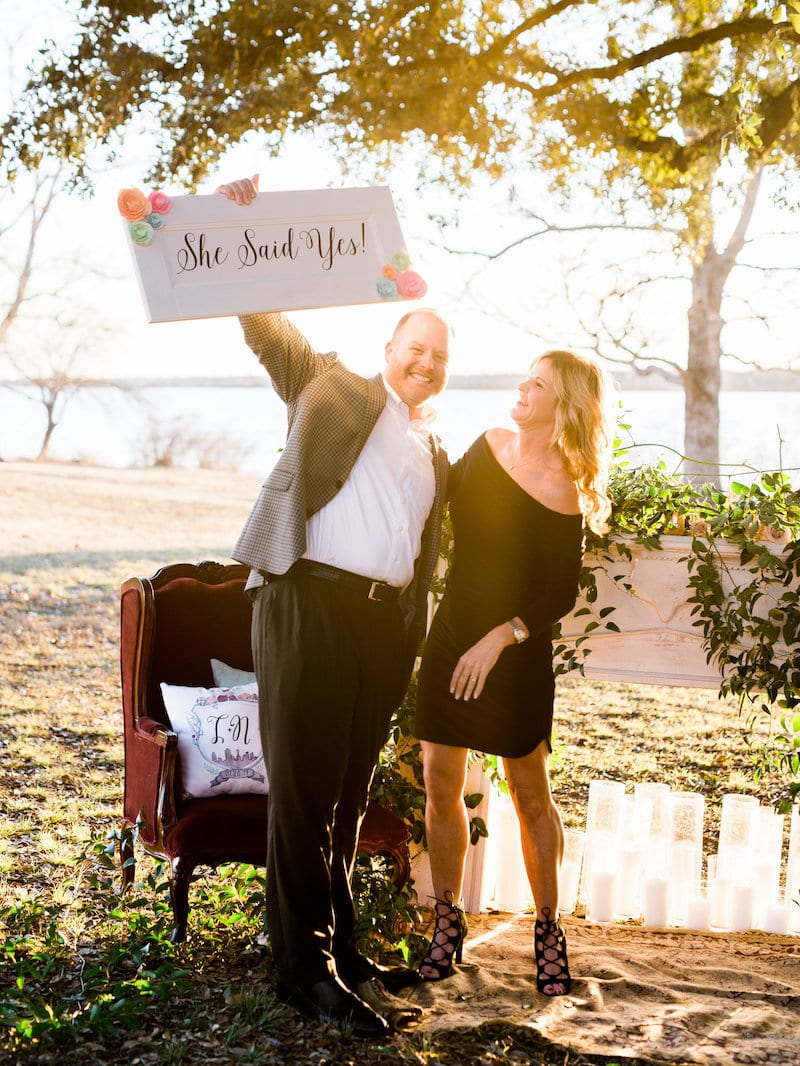 is it worth it to hire a planner for your proposal