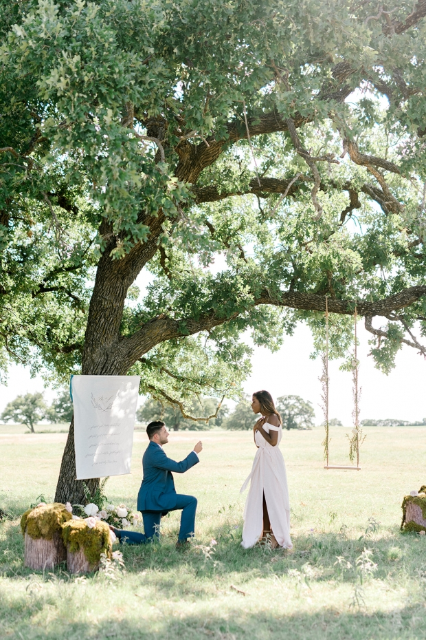Marriage Proposal Packages Plan Her Dream Wedding Proposal
