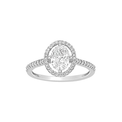 fred meyers engagement ring