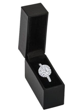 slim ring box