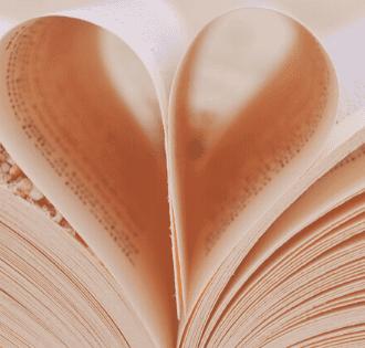 Enneagram Book
