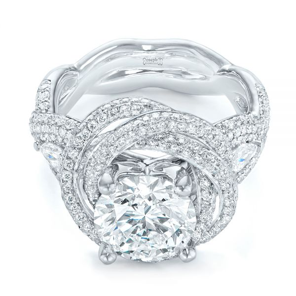 Joseph Jewelry Ring