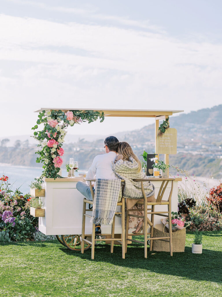 orange county engagement planners